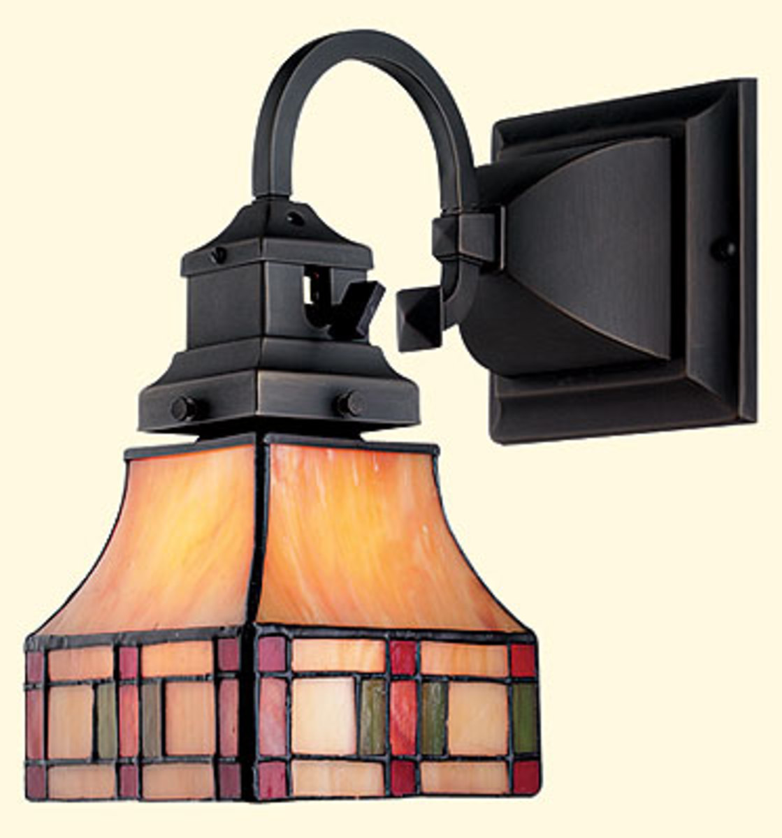 Spokane wa 99201 509 747 4552 vintage and re created ceiling fixtures sconces and table lamps from the turn of the 20th century experienced lighting