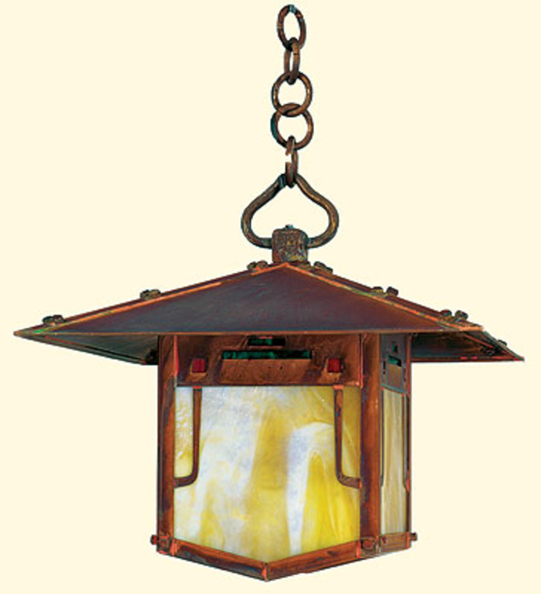 Arroyo Craftsman Lighting