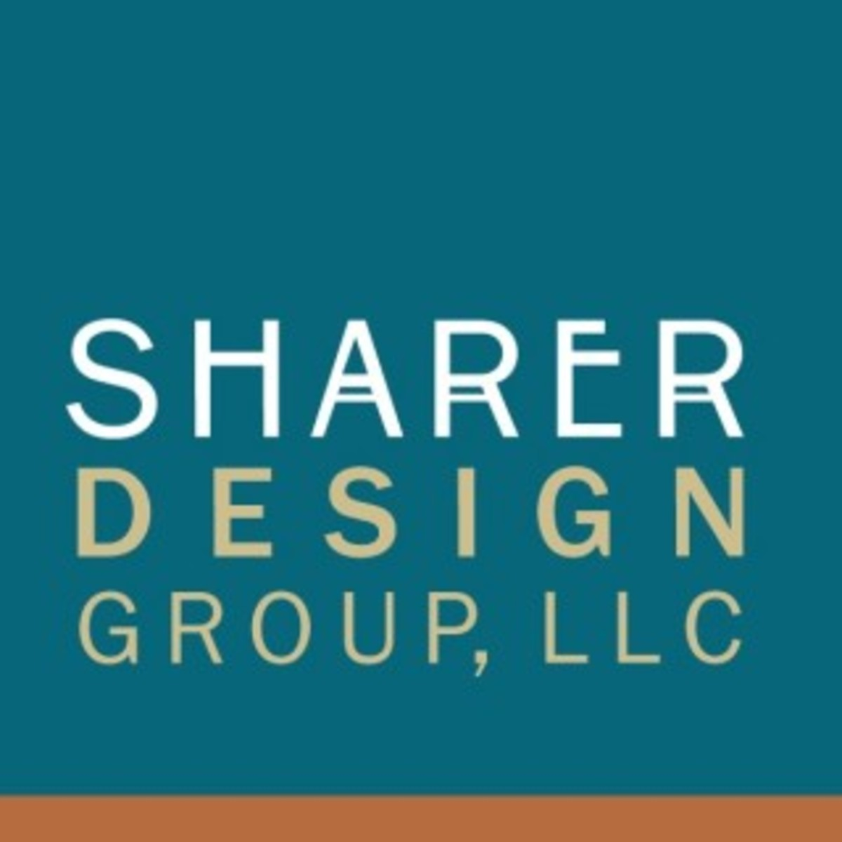 sharerdesigngroup
