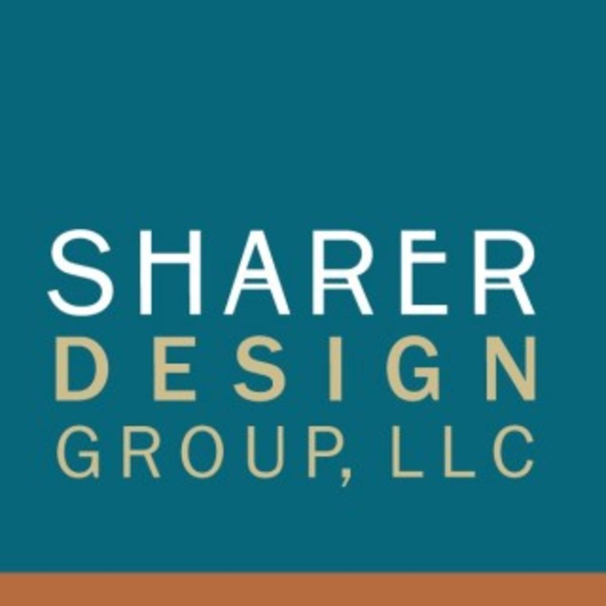 sharerdesigngroup