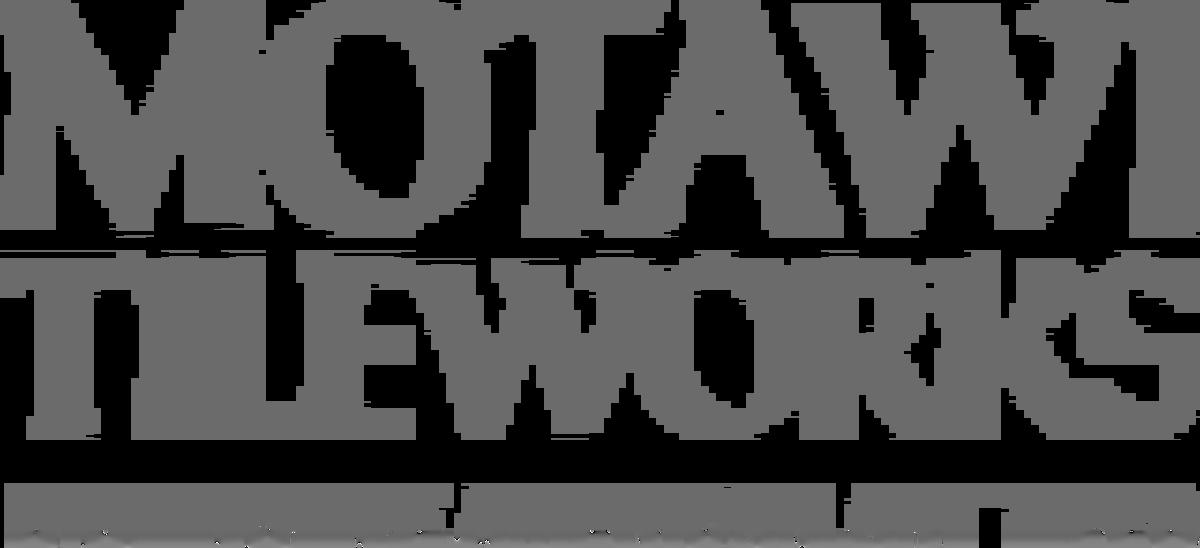 motawi logo_home