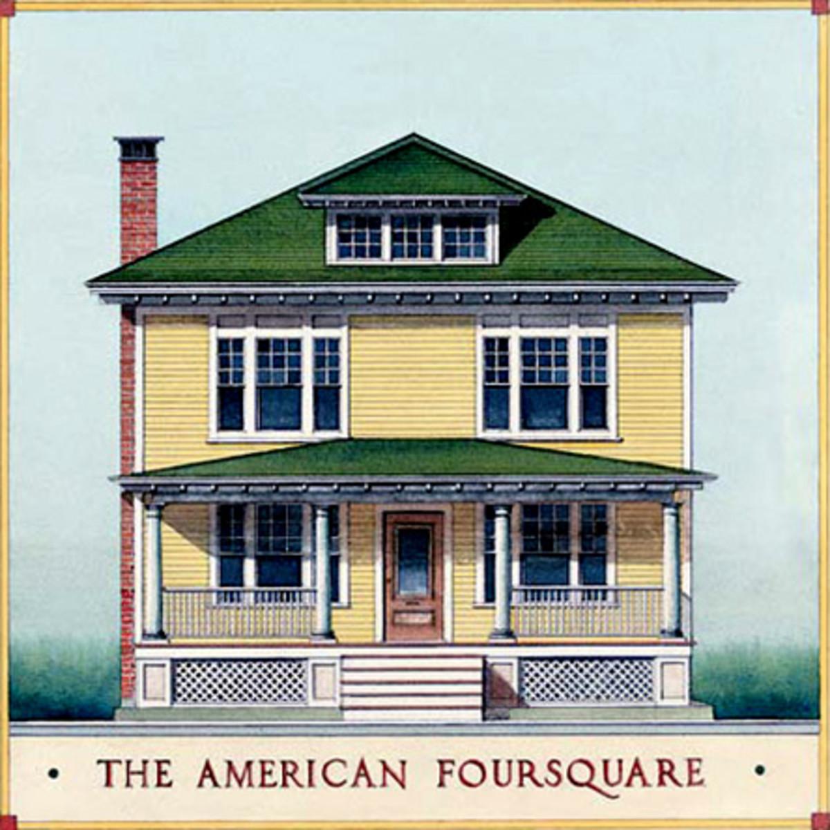american-foursquare