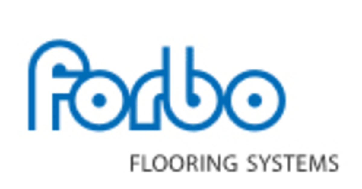 forbo flooring logo