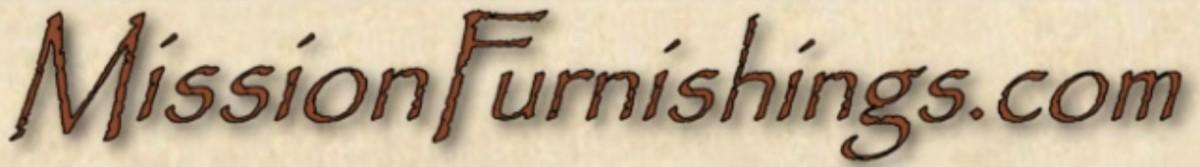 Mission Furnishings