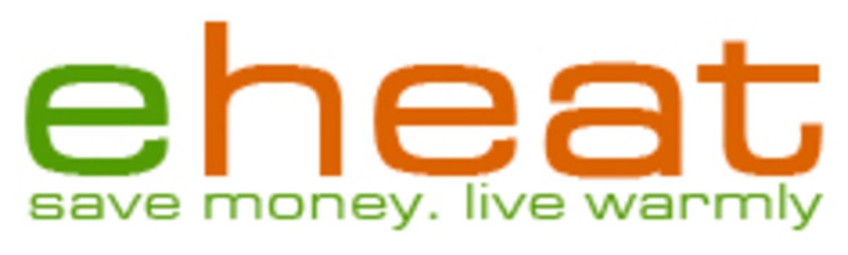 eheat-logo