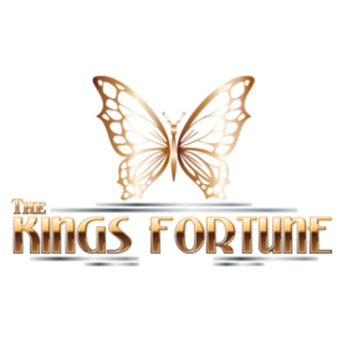 King's Fortune