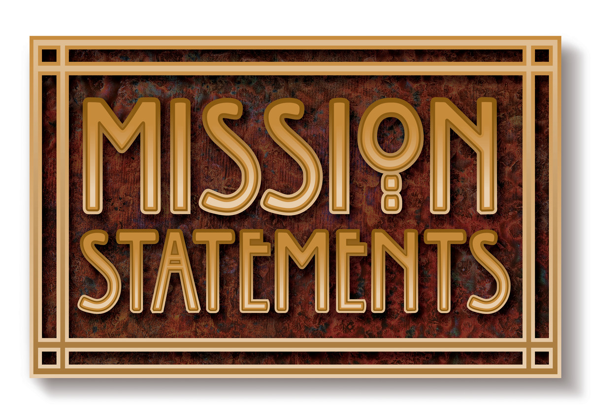 Mission Statement Logo5
