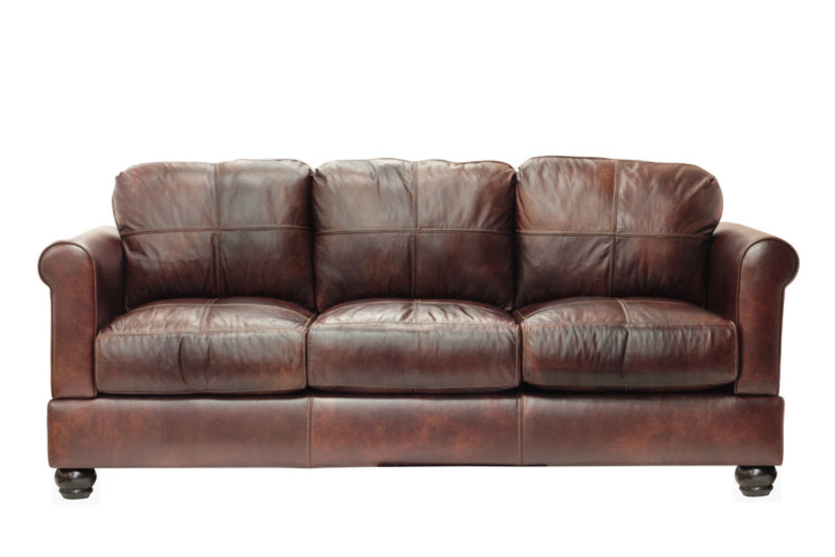 Simplicity Sofas Furniture For Small Es Narrow Places Design The Arts Crafts House Homes Online