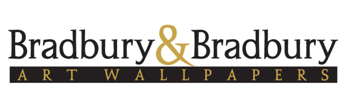 bradbury-bradbury-logo-white