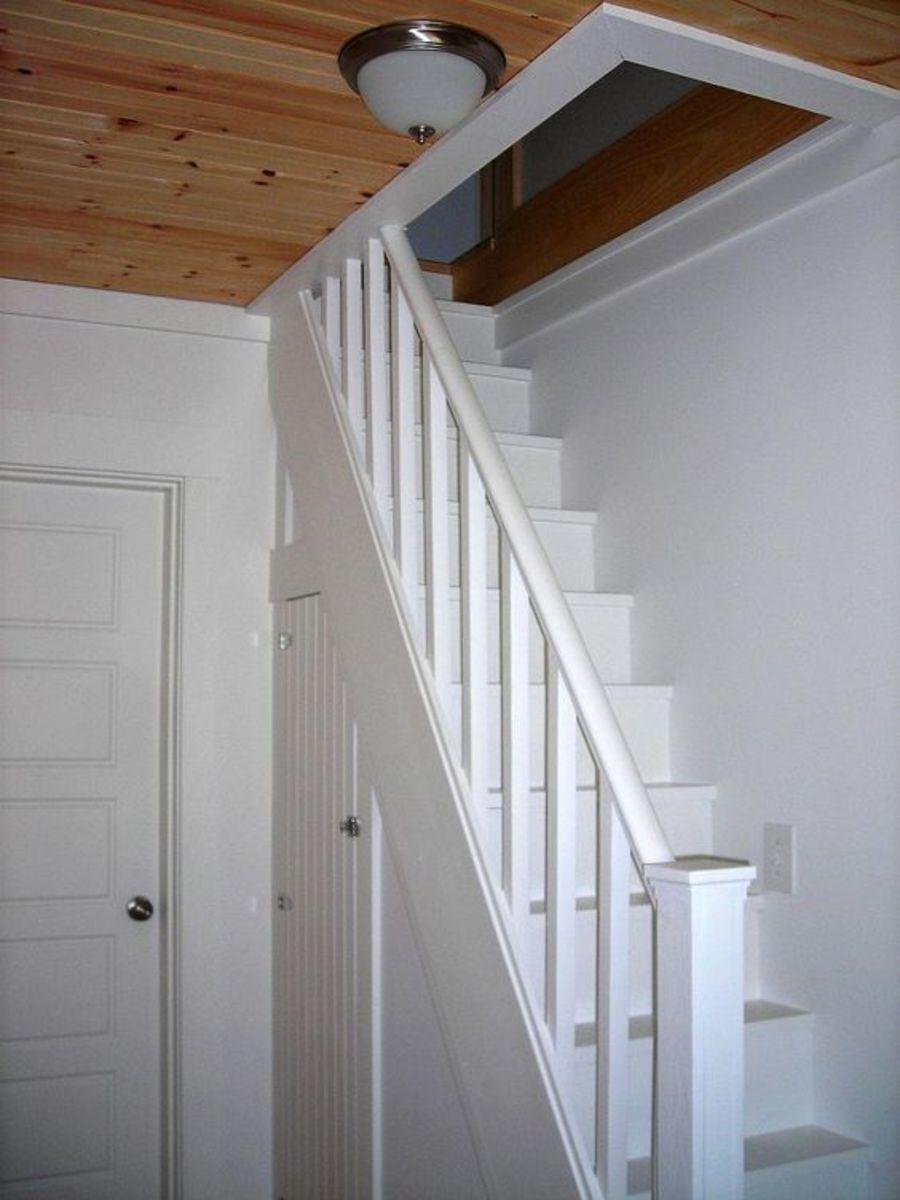 attic stairs2