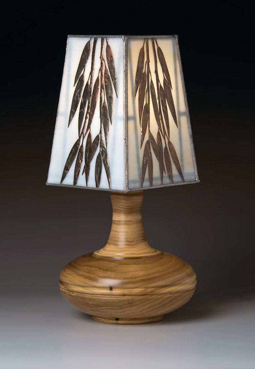 Anne Ryan Miller Glass Studio OHJ1219 lamps 2019 1-9-2019 7-01-52 PM 2019-10-30 17_21_57