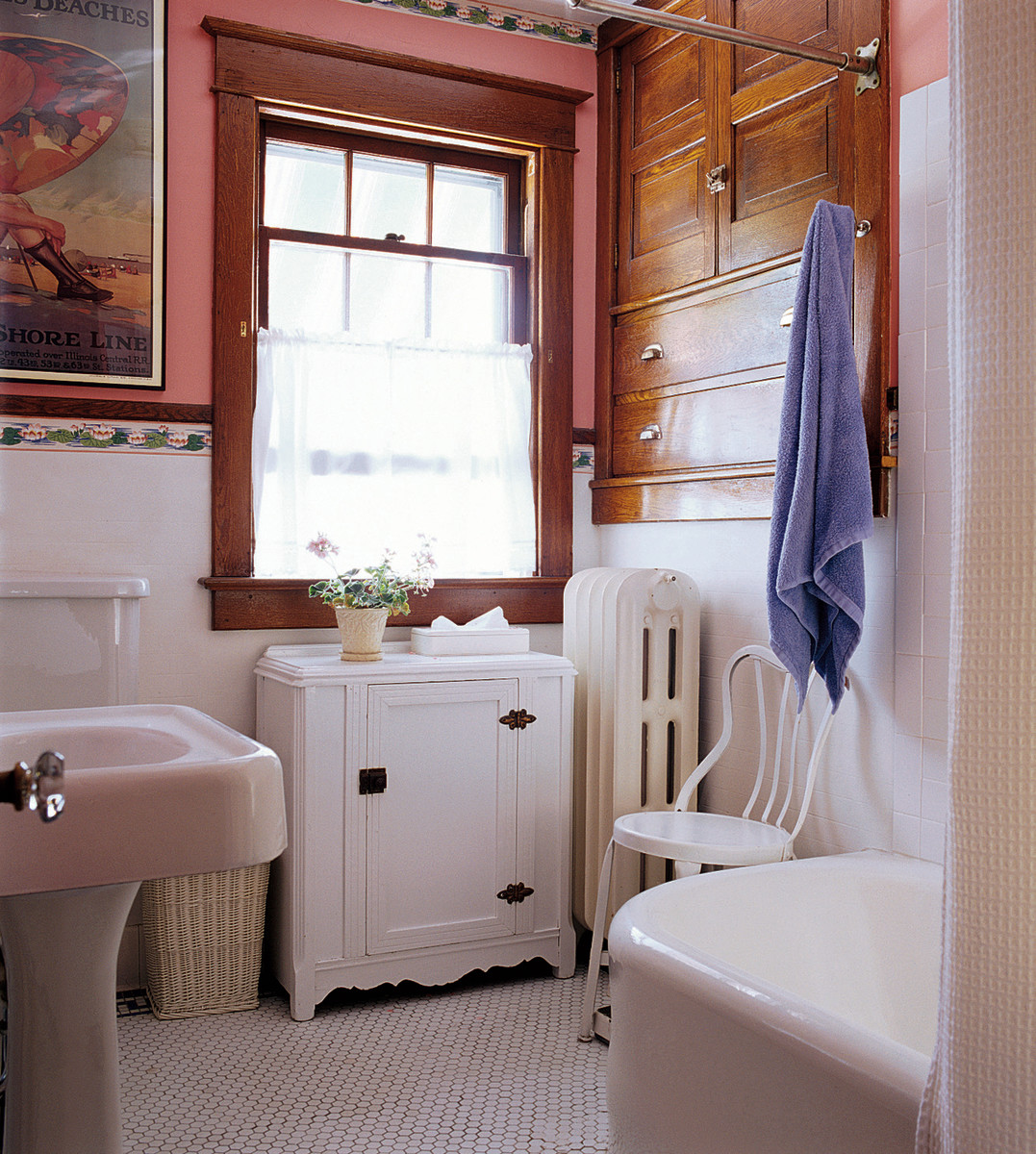 original_1926_bathroom