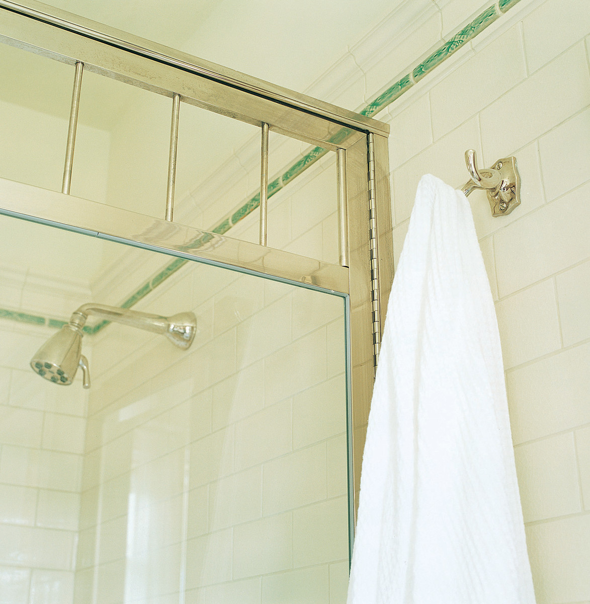 shower-glass_old_bath