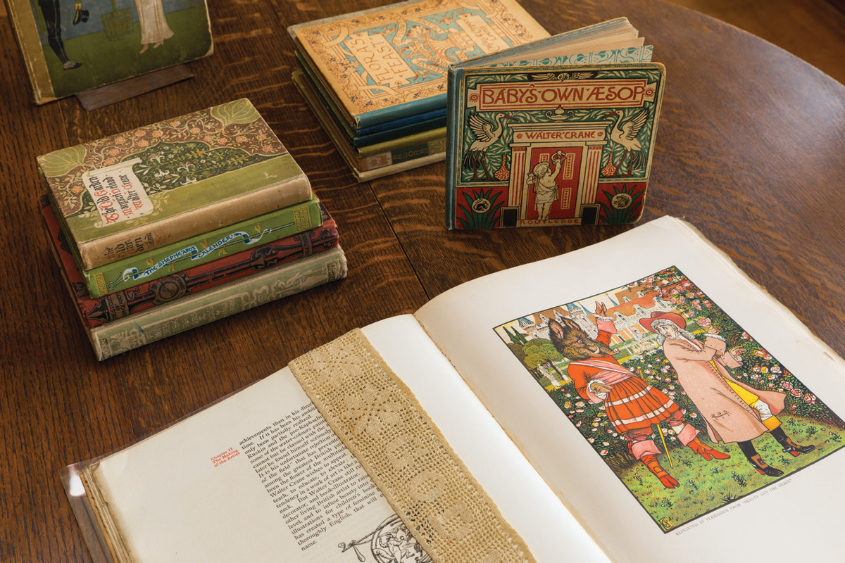 walter_crane_books
