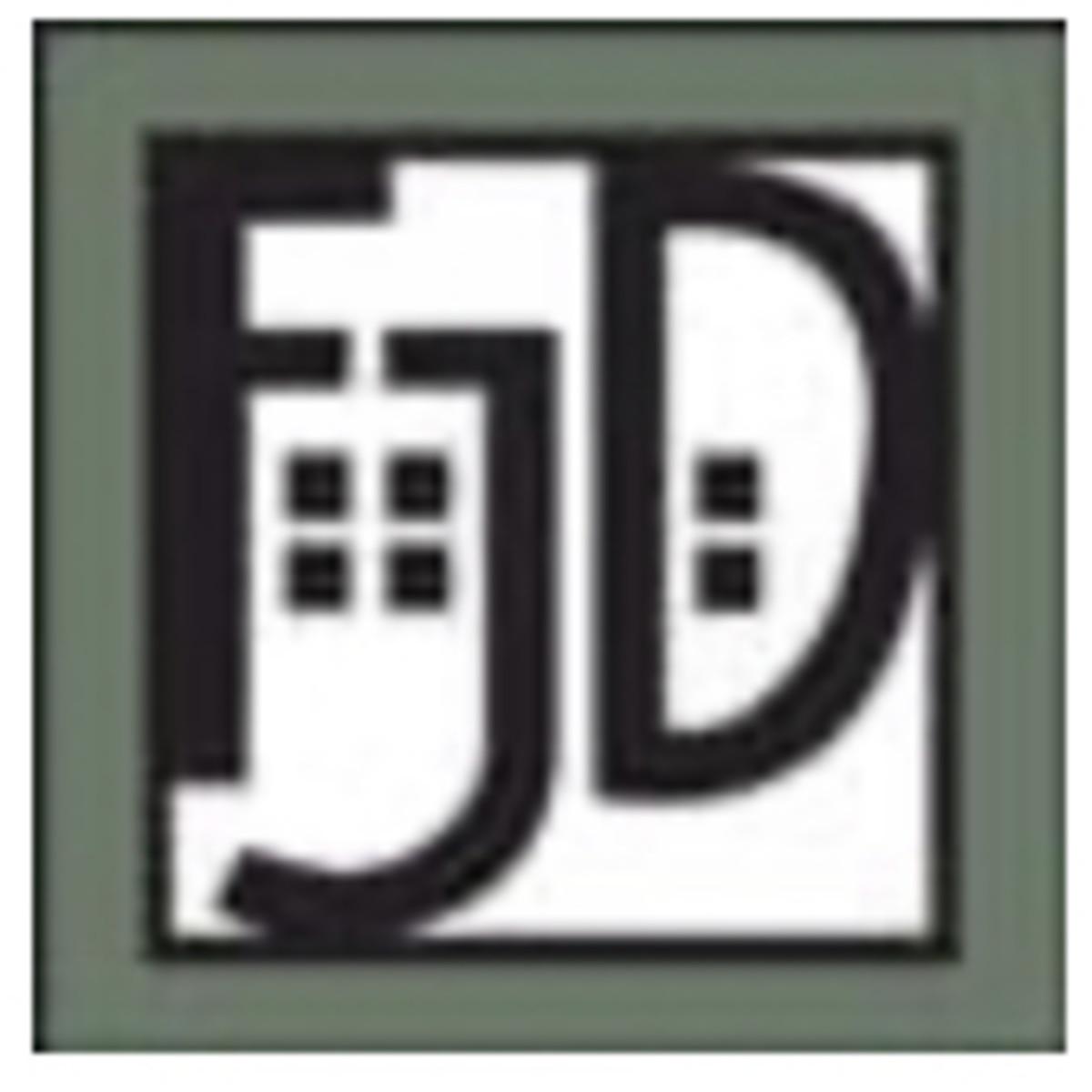 Fay Jones Day Logo