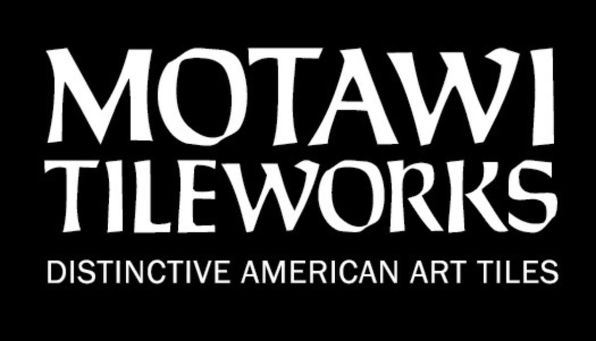 Motawi Logo
