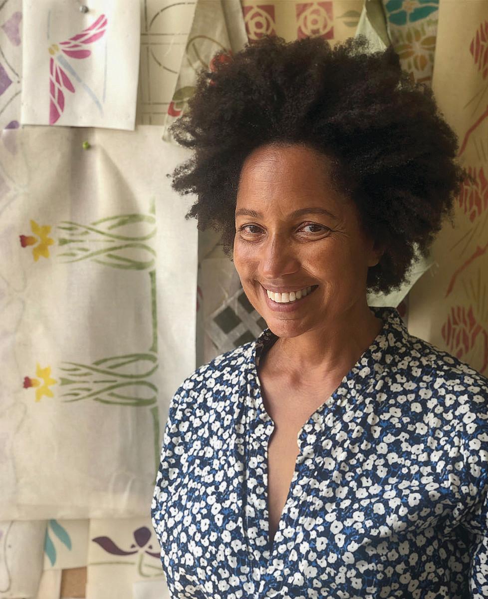 Ann_Wallace_Prairie_Textiles_Melton