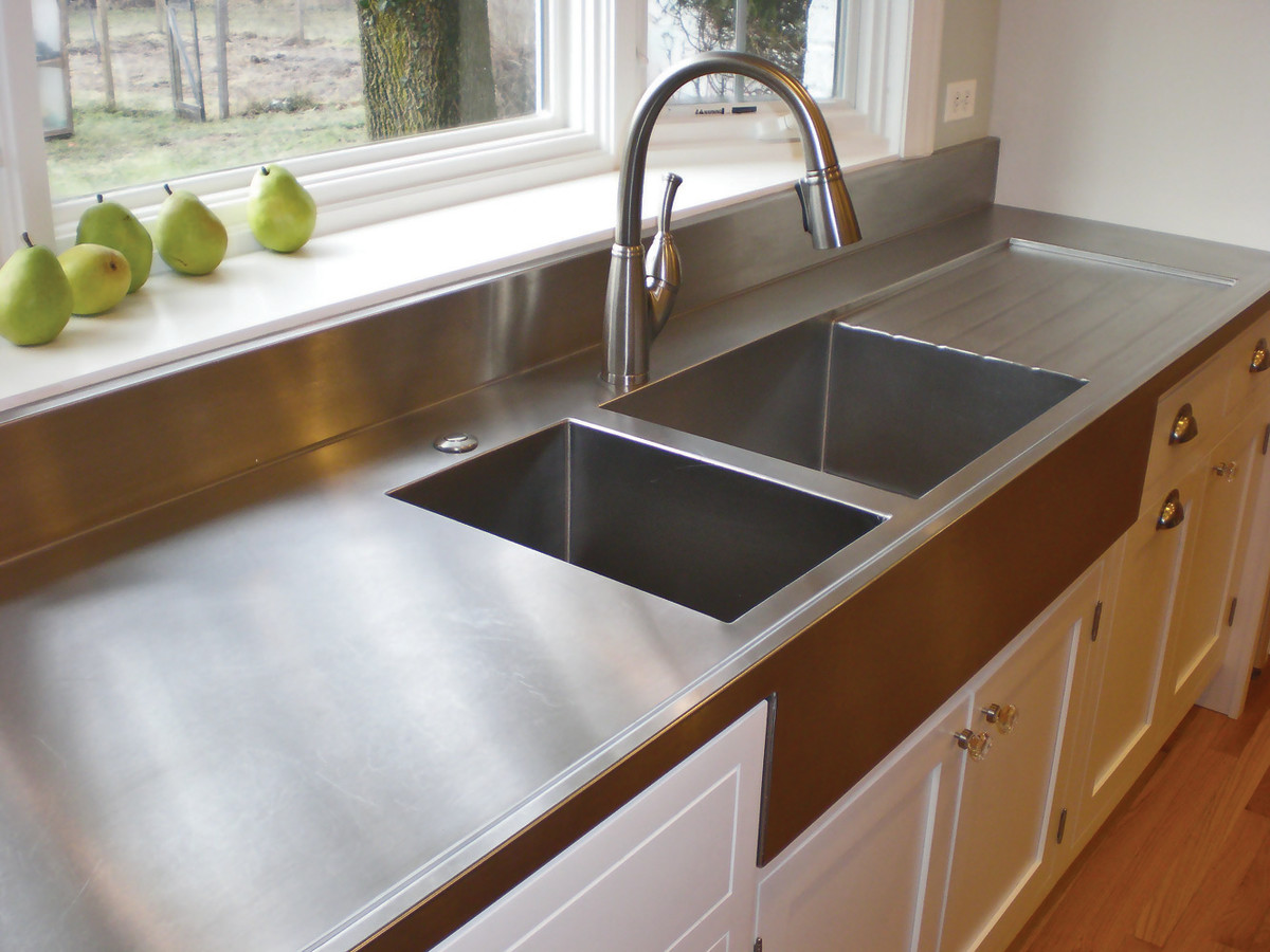 Stainless_counters_Jeff_Subra