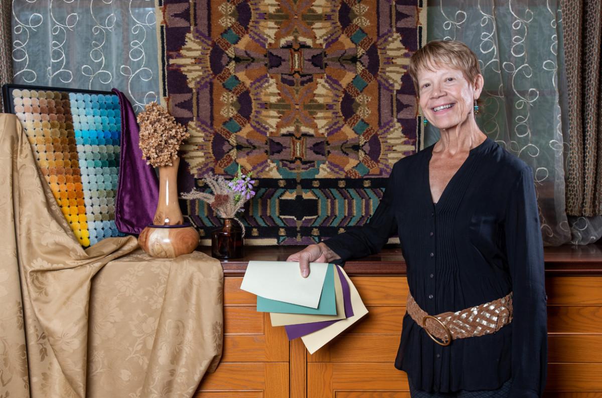 Joanne Hurd_rug_designs