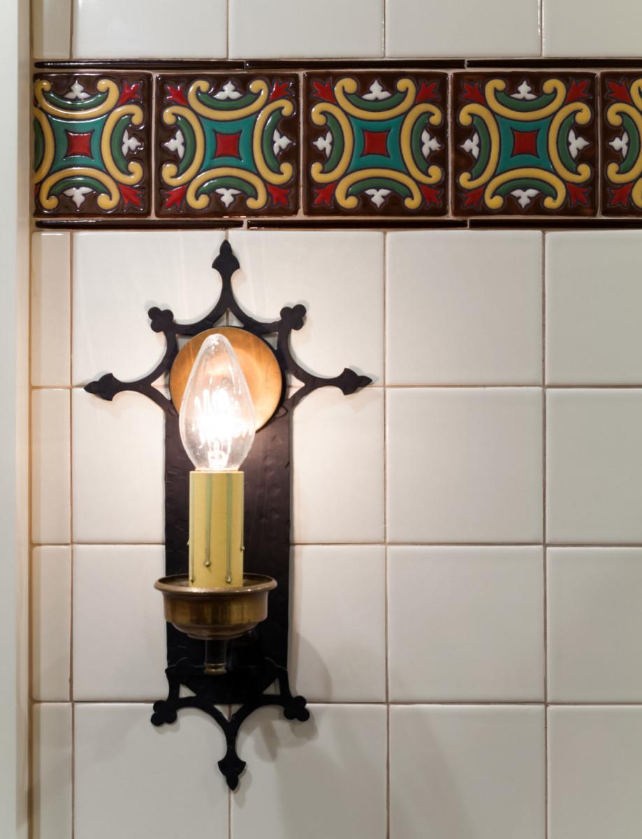 Decos Native Tile & Ceramics