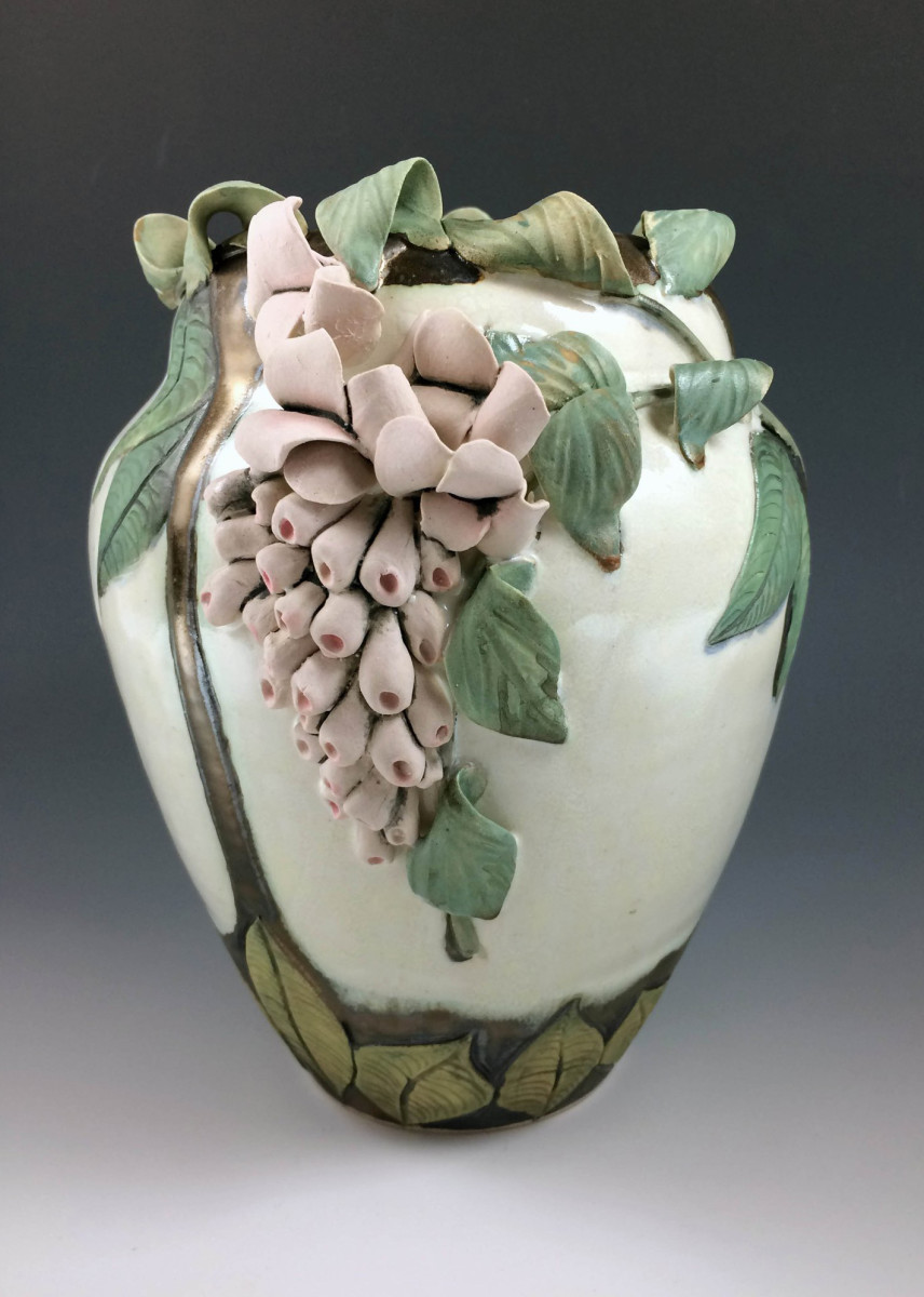 Pratt_Clay_Pottery