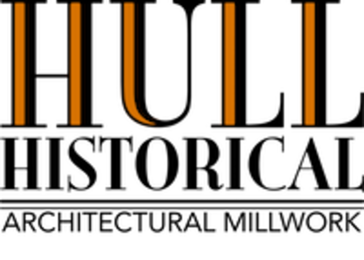 hull historical logo