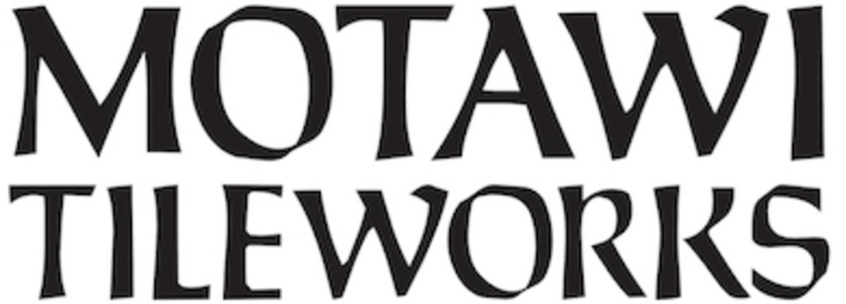 Motawi Tileworks Logo_new