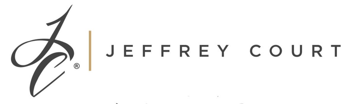 Jeffrey Court Logo