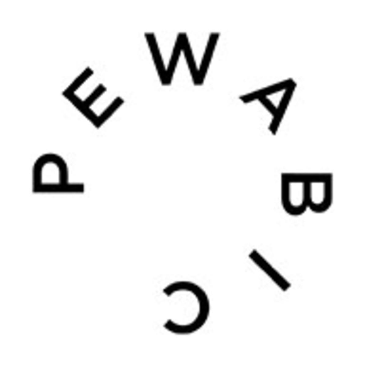 Pewabic-Logo-black-2020-01