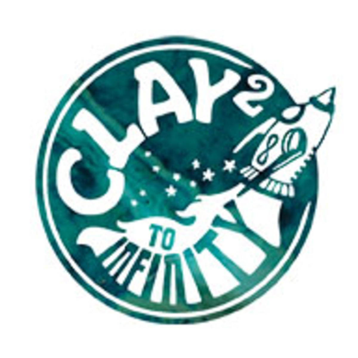 clay_squared_logo