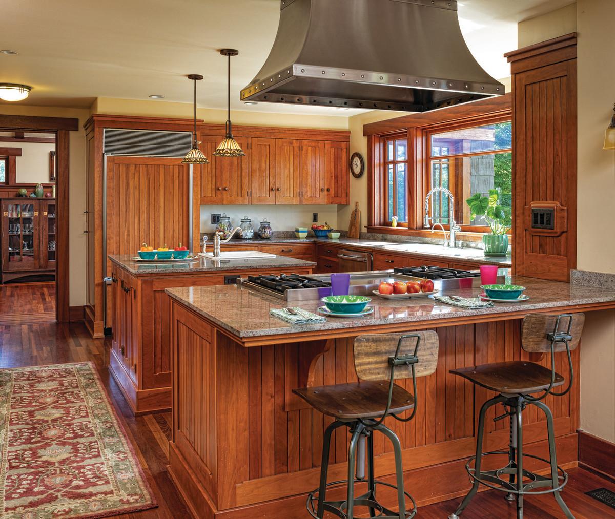 Lodie_Craftsman_Kitchen