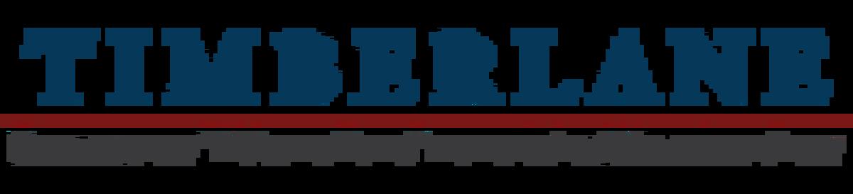 Timberlane Logo