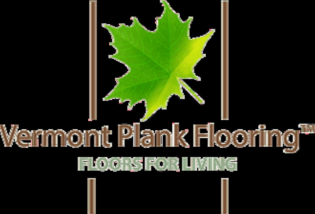 Vermont Wide Plank Flooring IMG_4209