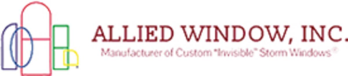 allied-window-logo-275wide