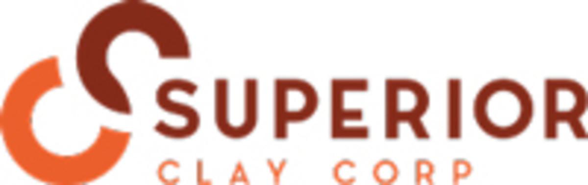 superior-clay-logo