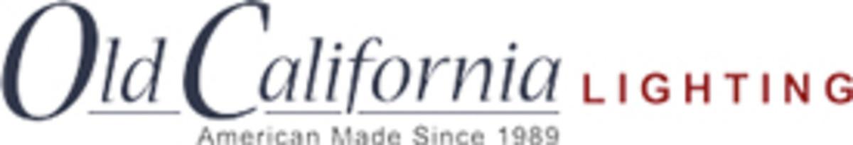 oldcalifornia-logo
