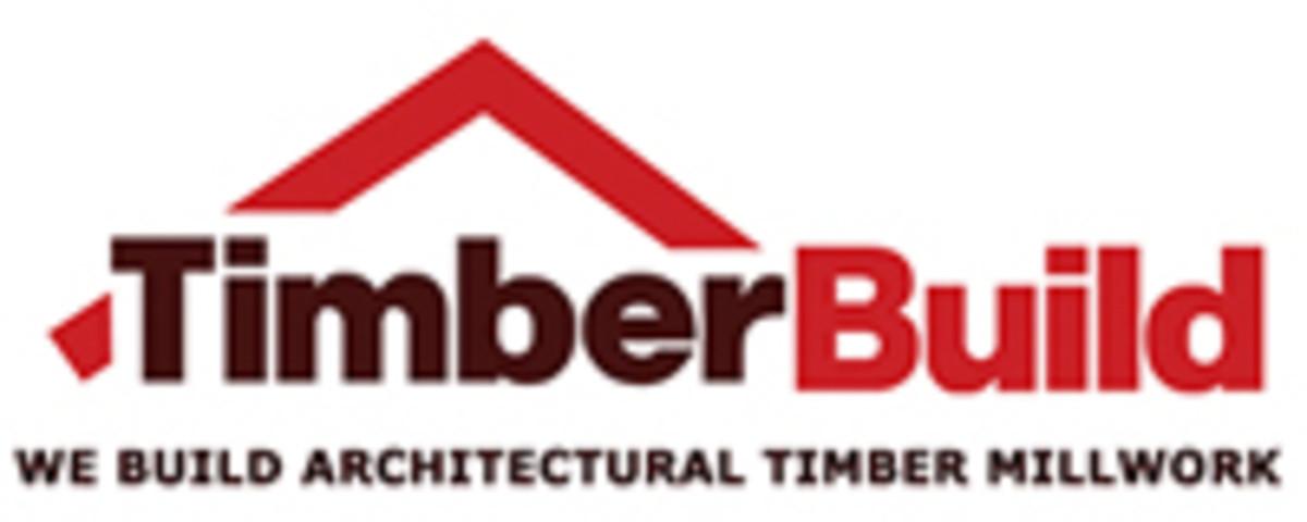 JPG-Timber-Build-Logo-1000x328