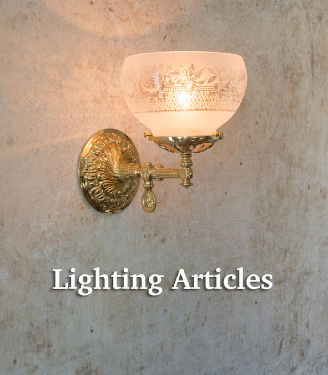 v3TSM_VictorianLightingWorks_KindraClineff_8015 copy 3