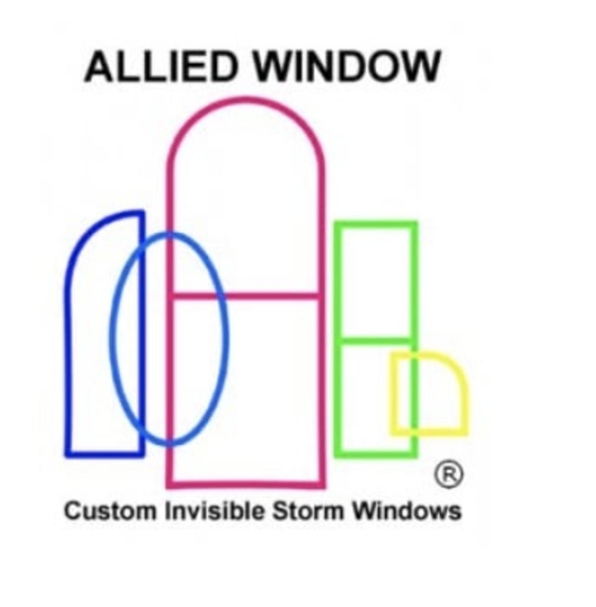 Allied Window