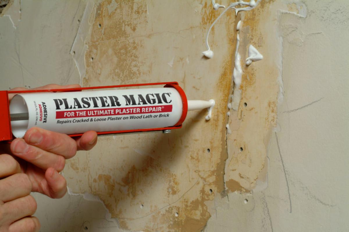 plaster-magic-ach-2