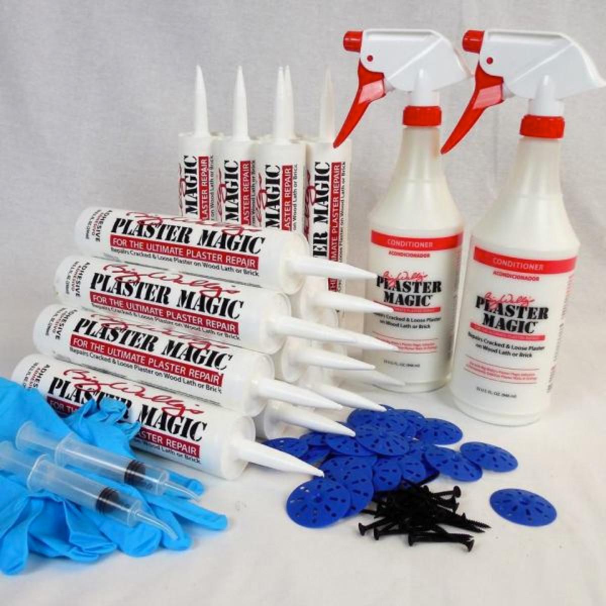 plaster-magic-ach