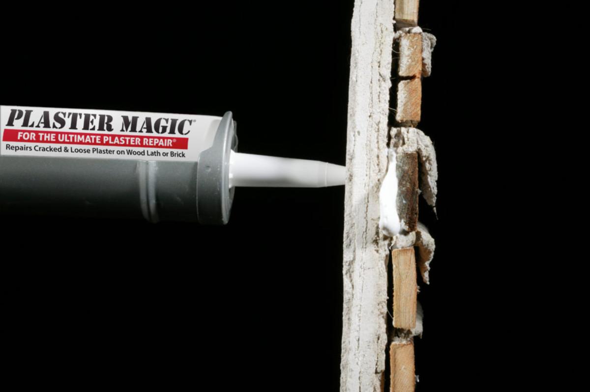 plaster-magic-ach-3